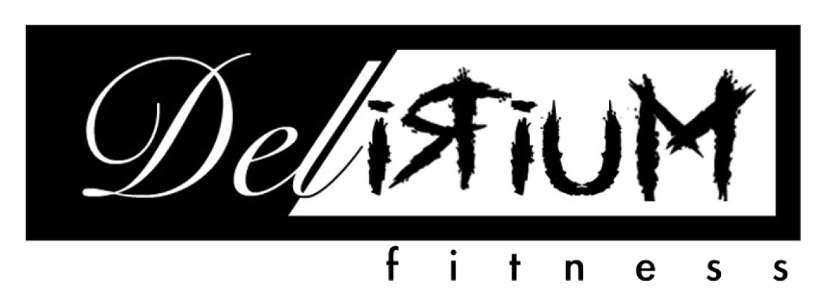 Delirium Fitness & Nutrition